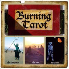 Short notice I know.  Anyone wanting a Tarot Reader to accompany them to Burning Man in any capacity, please contact me.  (212) 255-9435 Angela@tarot-cardreader.com #Tarot #tarotreader #tarotcardreader #tarotnyc #tarotnewyork #tarotcardreadernewyorkcity #tarotcardreaderangelalucy fairy #tarotreaderangelalucy #psychic #psychicnewyork #psychicnewyorkcity #tarotparty #psychics #unionsquare #tarotreadernewyorkcity #burningtarotcards #burningtarot #burningman #theemperor #thesun