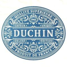 French Ephemera | Antique Bindings & Ephemera / french ephemera, vintage printable