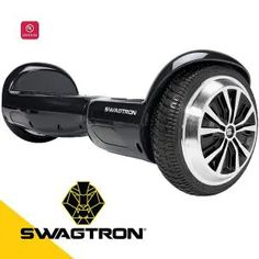 10 Christmas Gift Ideas In 2020 Balancing Scooter Hoverboard Christmas Gifts