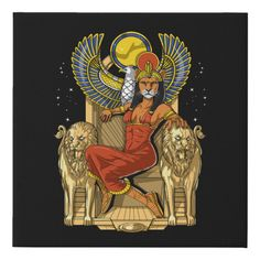 Egyptian Cat Goddess, Egyptian Mythology, Ancient Egyptian Art, Bastet Goddess, Ancient History, Goddess Tattoo, Goddess Art, Tattoo Deus, Egyptian Drawings