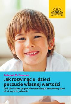 School Hacks, Kids And Parenting, Education, Books, Art, Therapy, Literatura, Bebe, Psychology