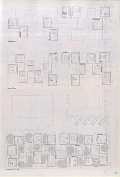 seijo_sanaa_townhouse
