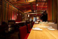 restaurante pakta - Buscar con Google