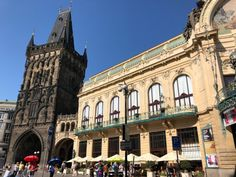 Walking Tour, Prague, Glasgow, Notre Dame, Trip Advisor, Tours, Book, Building, Travel