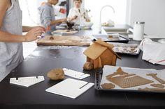Decoratiuni si dulciuri de Craciun create de copii Holidays, Holidays Events, Holiday, Vacation, Annual Leave, Vacations