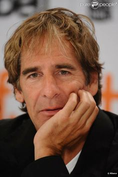 Scott Bakula just got the lead in NCIS New Orleans!!! 2/3/2014