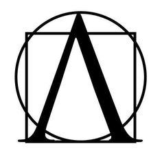 Anatomie emblem