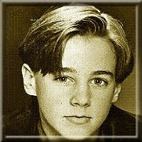 Sean-Murray-jeune.jpg (200×200)