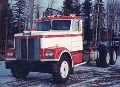 1969 HAYES CLIPPER of Canada