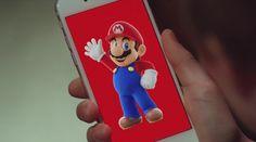 Non era difficile prevederlo, ma #Nintendo ha frantumato ogni record di #download con il suo primo gio...