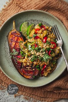 THIS IS A GREAT WHOLE FOOD MEAT SUBSTITUTE FOR VEGETARIANS AND VEGANS / VERY EASY + QUICK / PERFECT FOR WEEKNIGHT DINNERS AND LEFTOVERS THE NEXT DAY / DELICIOUS DISH TO MAKE WHEN YOU'RE ENTERTAINING FRIENDS
