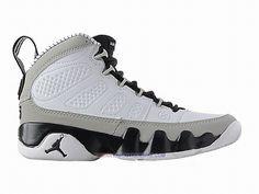 Chaussures Nike Basketball Pour Femme Air Jordan 9/XI Retro GS Birmingham Barons 302359-116 Air Jordan 9, Jordan 9 Retro, Nike Basketball, Jordan Tenis, Jordans Sneakers, Shoes, Birmingham, Nike Shoes, Accessories
