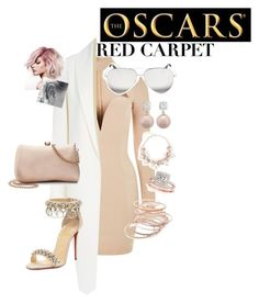 """tan target 
