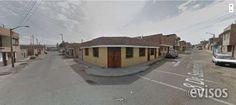 vendo 2 casas en natividad buena zona vendo 2 casas en natividad., una en esquina de 141m2  a 68,000 dolares, otra de 141m2 (12 x12)  al ... http://tacna-city.evisos.com.pe/vendo-2-casas-en-natividad-buena-zona-id-637688