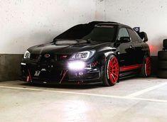 Subaru Impreza Sti, Subaru Cars, Rx7, Tuner Cars, Nissan Skyline, Vroom Vroom, Cars And Motorcycles, Babys, Motors