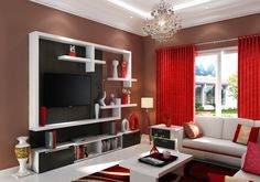 "Girgit is a best Interior designer in Bangalore believes ""What you see is what you get!"" Is not just a statement, we aim at sending you the product as shown in the product catalogue"