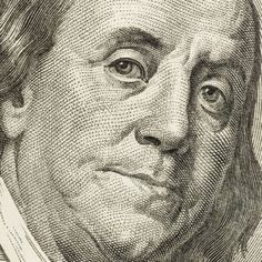 6 Quotes: Ben Franklin on money and virtue Acton PowerBlog