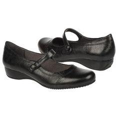 LifeStride Women's Dart Shoe