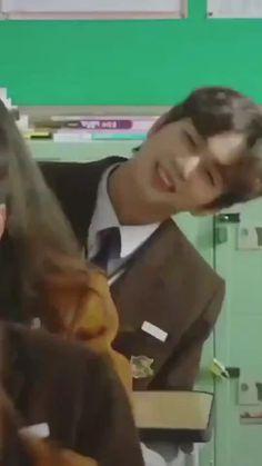 Korean Male Actors, Handsome Korean Actors, Korean Actresses, Korean Celebrities, Korean Drama Songs, Korean Drama Funny, Korean Drama List, Drama Gif, Drama Memes