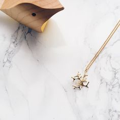 Gold plated astrocyte by #somersault1824