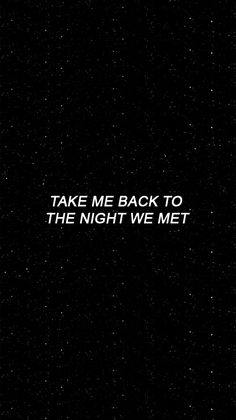 It's that one song from 13 reasons why! on We Heart It reasons why wallpaper It's that one song from 13 reasons why! on We Heart It 13 Reasons Why Quotes, 13 Reasons Why Netflix, Thirteen Reasons Why, Words Quotes, Me Quotes, Song Quotes Tumblr, Qoutes, Song Lyric Quotes, Night Quotes