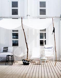 = style files | estmagazine.com.au #goinggreen #simpleliving