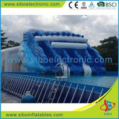 Giant GMIF5216 venta en china tobogán inflable-imagen-Hamaca inflable -Identificación del producto:60386509067-spanish.alibaba.com