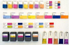 Drug Packaging, Medical Packaging, Tea Packaging, Cosmetic Packaging, Brand Packaging, Packaging Design, Product Packaging, Design Lab, Box Design