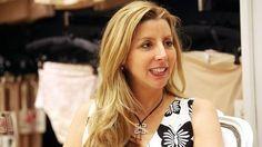Here is more news for women entrepreneurs : http://www.cnbc.com/2015/11/19/women-closing-the-gender-gap-for-entrepreneurship.htm