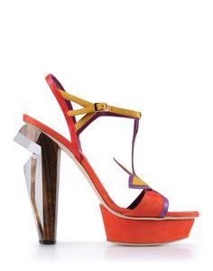 Calista by Dsquared2