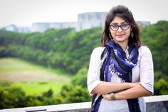 """Dhaka, Bangladesh 
