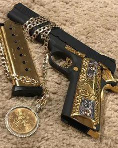 /// Welcome to the Guns /// We do not sell Firearms 1911 Pistol, Colt 1911, Weapons Guns, Guns And Ammo, Rifles, Custom Guns, Fire Powers, Fantasy Weapons, Cool Guns