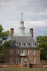 Colonial Williamsburg kellie_kennedy2