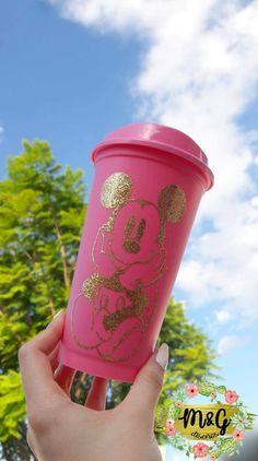 Planter Pots, Mugs, Coffee, Tableware, Kaffee, Dinnerware, Tumblers, Dishes, Mug