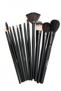 The Very Best Affordable Makeup Brush Set - http://world wide web.essencell.internet/makeup/makeup-brushes/best-affordable-makeup-brush-set/