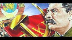 Iósif Stalin  estrategia y revolución    Personalidades de la Historia 4