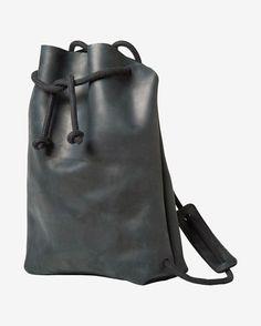 Women's Minimal Rucksack