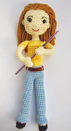 http://crafteandoqueesgerundio.blogspot.ca/