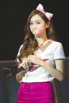 #stagejessica