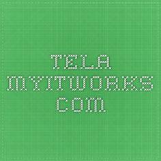 tela.myitworks.com