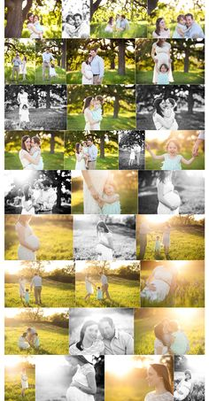 Maternity Photos, Pregnancy Photos, Firecracker, Mommy And Me, Photo Ideas, Hilarious, Table Decorations, Guys, Happy