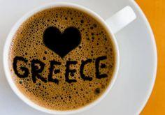 healthy easy breakfast ideas to lose weight diet food list Coffee Love, Coffee Art, Coffee Cups, Coffee Break, Morning Coffee, Coffee Shop, Diet Food List, Food Lists, Greek Recipes