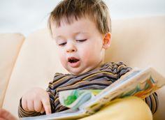 #Pequenos_Leitores_Sugestões_de_Livros_para_o_Mês_de_Julho #atividades #babysteps #livros #crianças #bebés