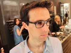Image Photos, Glasses, Fashion, Fashion Styles, Eyewear, Moda, Pictures, Eyeglasses, Eye Glasses