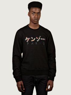 6fc9db1511ca 33 Best Mens Sweatshirts images