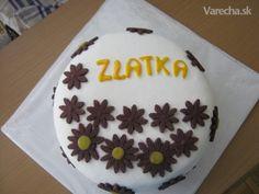 Torta k meninám