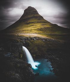 "364 Likes, 12 Comments - Brennan (@faded21_) on Instagram: ""🇮🇸 • • • • • #lf10k #artofvisuals #shotzdelight #exploretocreate #visualsoflife #gramslayers…"""