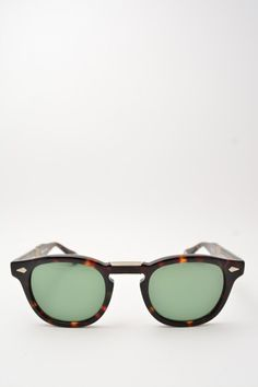 a897a2a4cd3 Moscot Lemtosh Fold Tortoise. Tenno · sunglasses