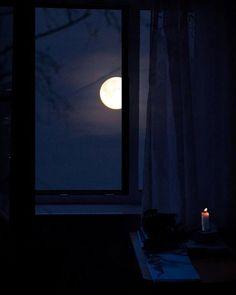 # skyline # home # moon # fujifilm… Dark Photography, Night Photography, Street Photography, Photography Basics, Scenic Photography, Aerial Photography, Landscape Photography, L Wallpaper, Night Sky Wallpaper
