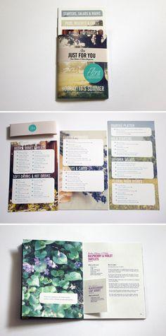FLORA | oh, my - graphic design, style, interiors, fashion + inspiration